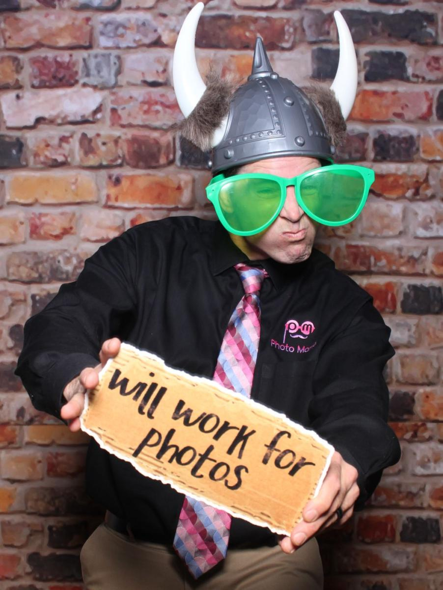 photo mania chicago, photo booth rental chicago, wedding photo booth chicago, naperville photo booth, open fire chicago, mirror me rental chicago, traditional photo booth chicago, infinite photo booth rental chicago